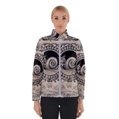 Snail 1618209 1280 Winter Jacket