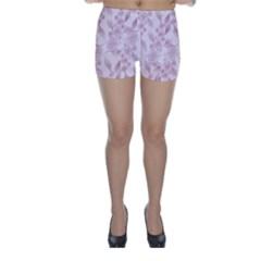 Background 1659228 1920 Skinny Shorts
