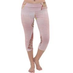 Background 1659765 1920 Capri Yoga Leggings