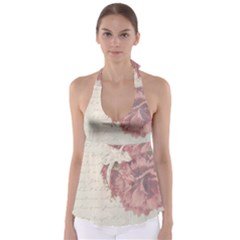 Background 1775373 1920 Babydoll Tankini Top