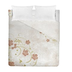 Background 1775372 1920 Duvet Cover Double Side (full/ Double Size)