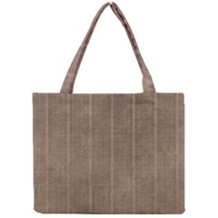 Background 1770117 1920 Mini Tote Bag