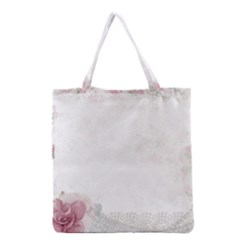 Background 1362163 1920 Grocery Tote Bag