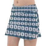Contemplaid20 Tennis Skirt