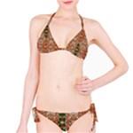 Sonata Jades Classic Bikini Set