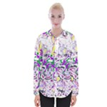 Sketchlines01 Womens Long Sleeve Shirt