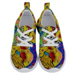 Supersonicplanet2020 Running Shoes