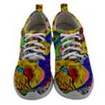 Supersonicplanet2020 Athletic Shoes