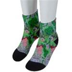 Supersonicfrog Men s Low Cut Socks