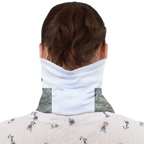 Face Covering Bandana (Adult)
