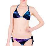 Star Light Bikini