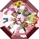 kids umbrella - Folding Umbrella