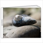 acad - 9x7 Photo Book (20 pages)