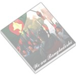 memo pad - Small Memo Pads
