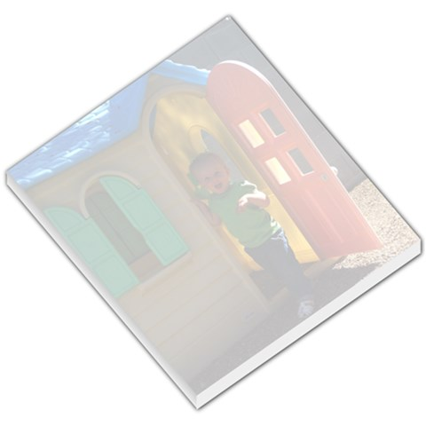 Riley Memo Pad By Nancy   Small Memo Pads   Ymlx2sgrv8h0   Www Artscow Com
