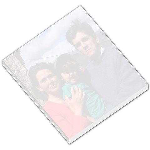 Nice Notepad By Helimar Rosa   Small Memo Pads   I3f0srp8bx9d   Www Artscow Com