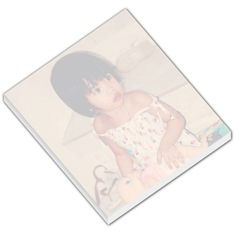 Small Memo Pad :d By Kathycot   Small Memo Pads   Axb2jzlcugkh   Www Artscow Com