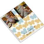 SissyWilliam - Small Memo Pads