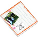 ted s Memo - Small Memo Pads