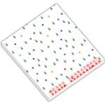 memopad - Small Memo Pads