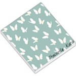 katie - Small Memo Pads