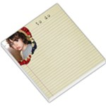 Independentl Beautiful - To DO - Small Memo Pads