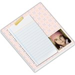 Notepad - Small Memo Pads