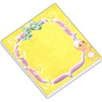 Little Duckies - Small Memo Pads
