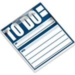 Memo Pad- TO DO - Small Memo Pads