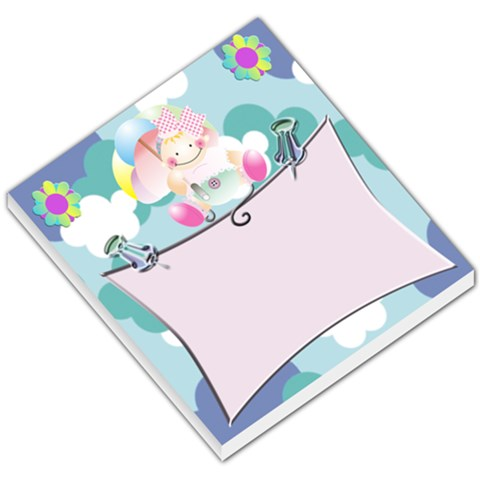Notes By Lydia   Small Memo Pads   0l8uerjblb9g   Www Artscow Com