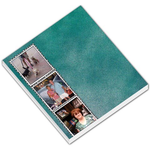 3 Photos By Anna Schwirian   Small Memo Pads   Mbsvb0lcrpzq   Www Artscow Com