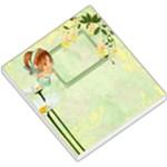 Cutie  - Small Memo Pads