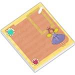 FairyMemo1 - Small Memo Pads