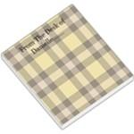 cute dani - Small Memo Pads