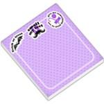 memo pad 12 - Small Memo Pads