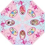 AJ Umbrella - Folding Umbrella
