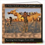 2010 Abraxas People 30 pages 12x12 - 12x12 Photo Book (30 pages)