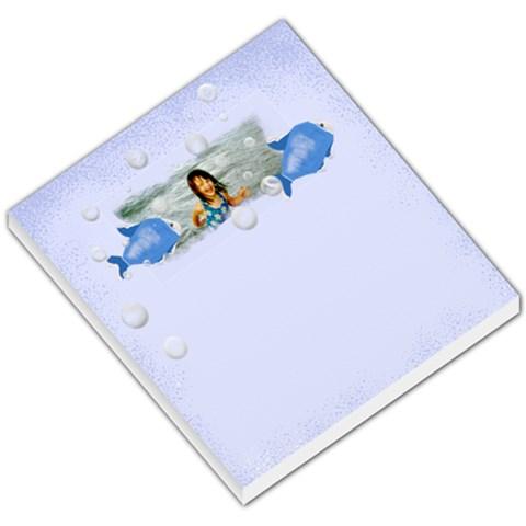Smallpad2 Lk By Lillyskite   Small Memo Pads   Cgp4e7ar14c4   Www Artscow Com