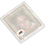 look at me notepad - Small Memo Pads