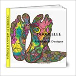 world of art - 6x6 Photo Book (20 pages)