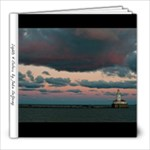8x8_full_size - 8x8 Photo Book (39 pages)