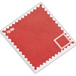 Red to do memopad - Small Memo Pads