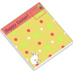 Happy Easter memopad - Small Memo Pads