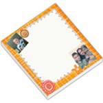 linfords - Small Memo Pads