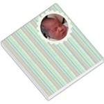 Enzo - Small Memo Pads