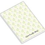 Teacher Pad - Large Memo Pads