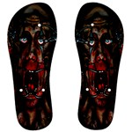 Show You Such Pleasures : Flip Flops - Men s Flip Flops