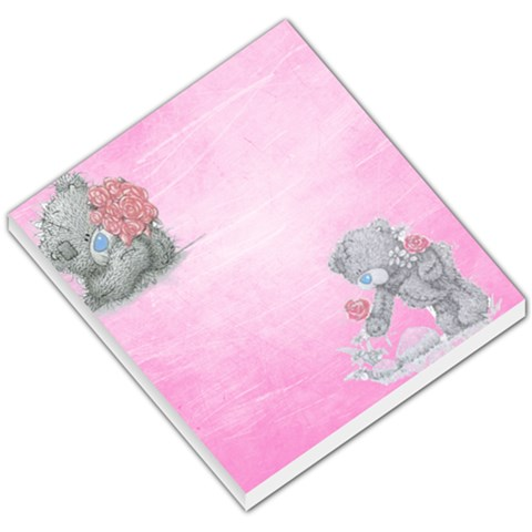 Me2you By Chaido   Small Memo Pads   Obeb91wum37e   Www Artscow Com