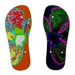 night and day -flip flops (women) - Women s Flip Flops