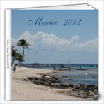 Allana 12X12 - 12x12 Photo Book (20 pages)